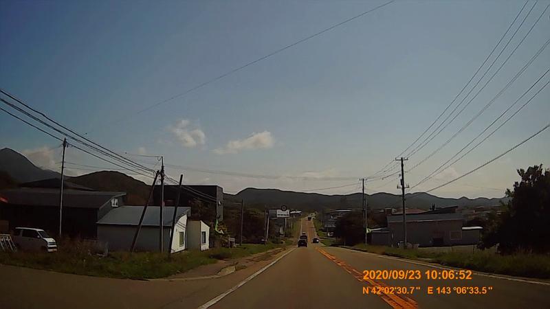 f:id:japan_route:20201126222916j:plain