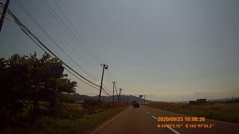 f:id:japan_route:20201126222922j:plain