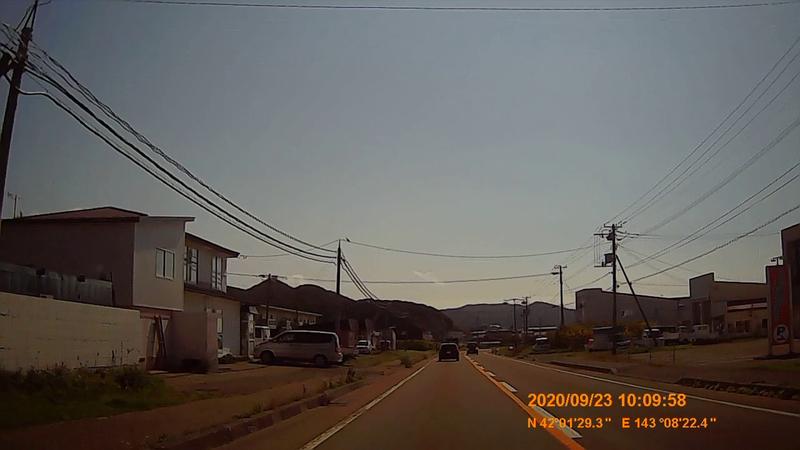 f:id:japan_route:20201126222928j:plain