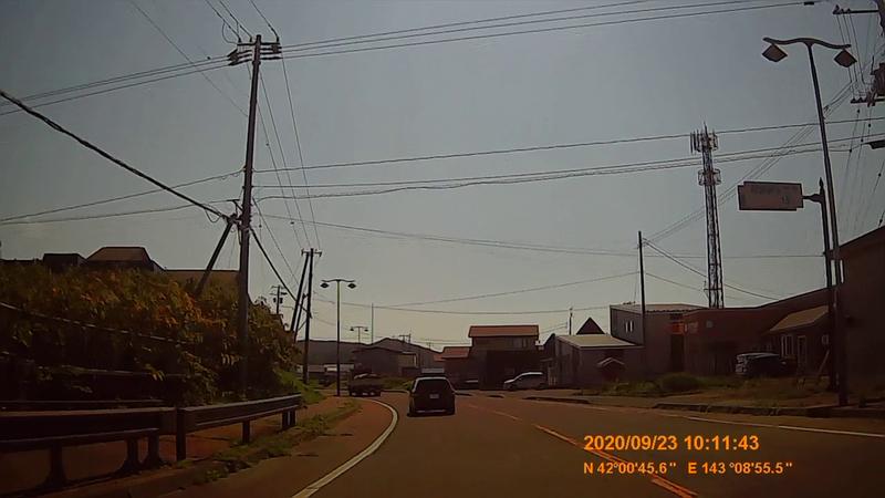 f:id:japan_route:20201126222945j:plain