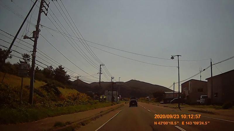 f:id:japan_route:20201126222949j:plain