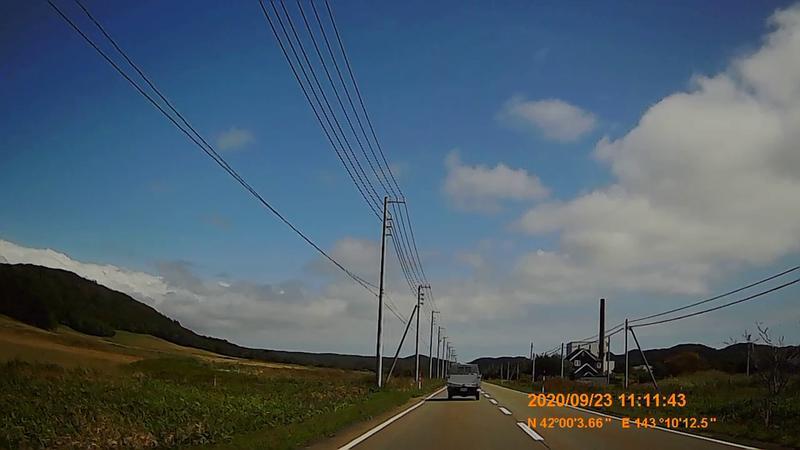 f:id:japan_route:20201126223049j:plain