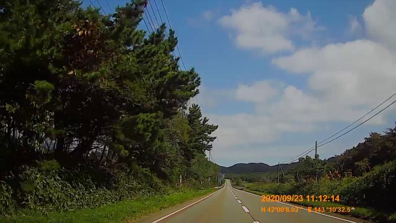 f:id:japan_route:20201126223055j:plain