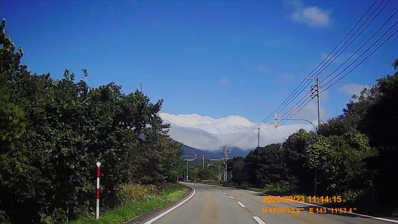 f:id:japan_route:20201126223100j:plain