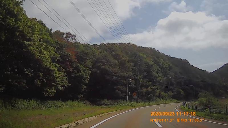f:id:japan_route:20201126223116j:plain