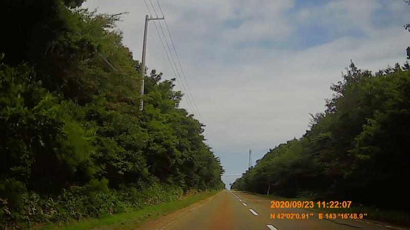 f:id:japan_route:20201126223136j:plain