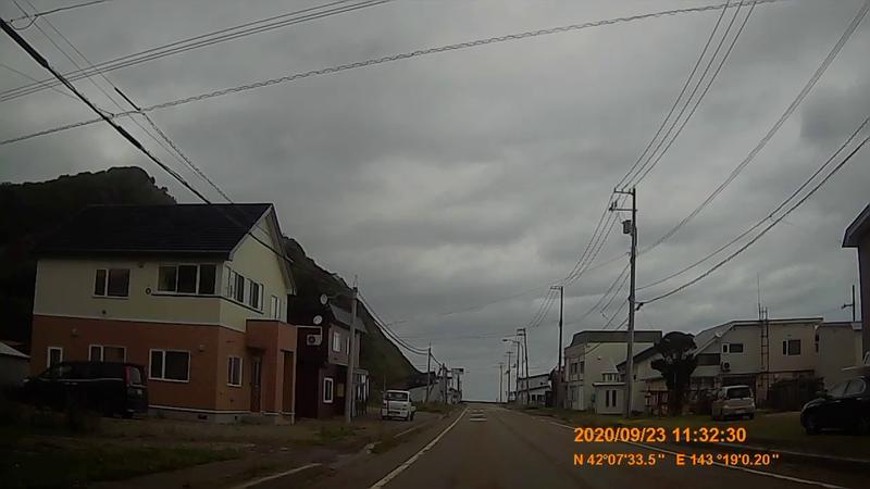 f:id:japan_route:20201126223230j:plain