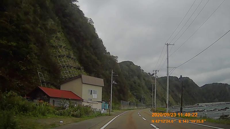 f:id:japan_route:20201126223326j:plain