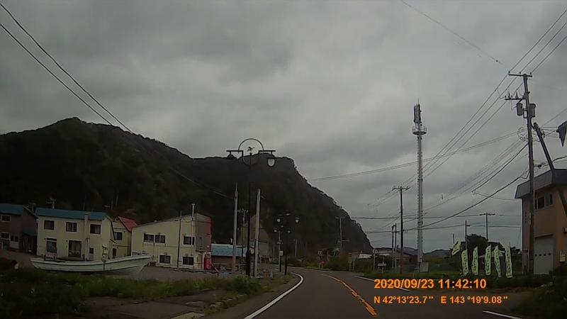 f:id:japan_route:20201126223337j:plain