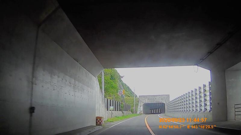f:id:japan_route:20201126223352j:plain