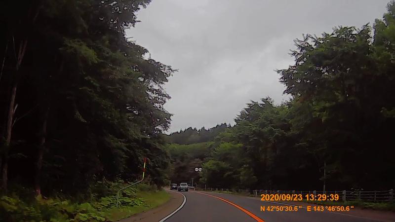 f:id:japan_route:20201126224416j:plain