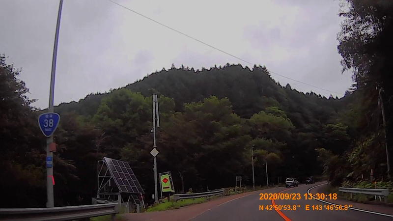 f:id:japan_route:20201126224423j:plain
