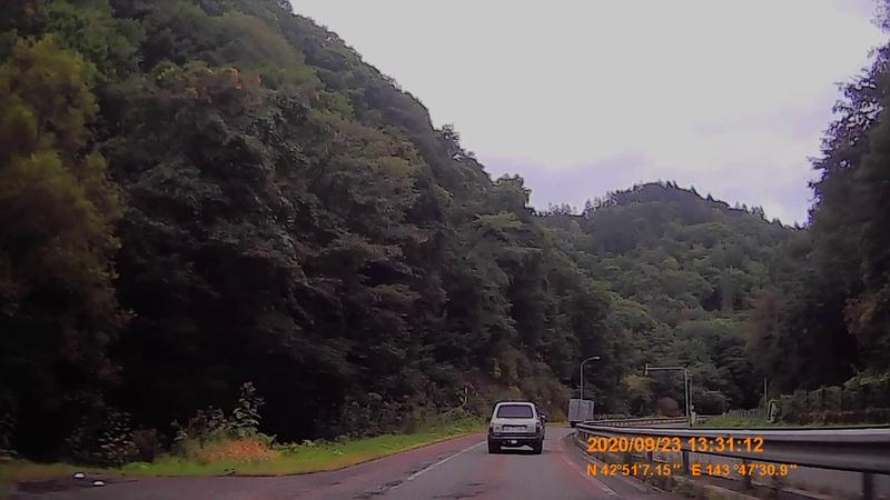 f:id:japan_route:20201126224433j:plain