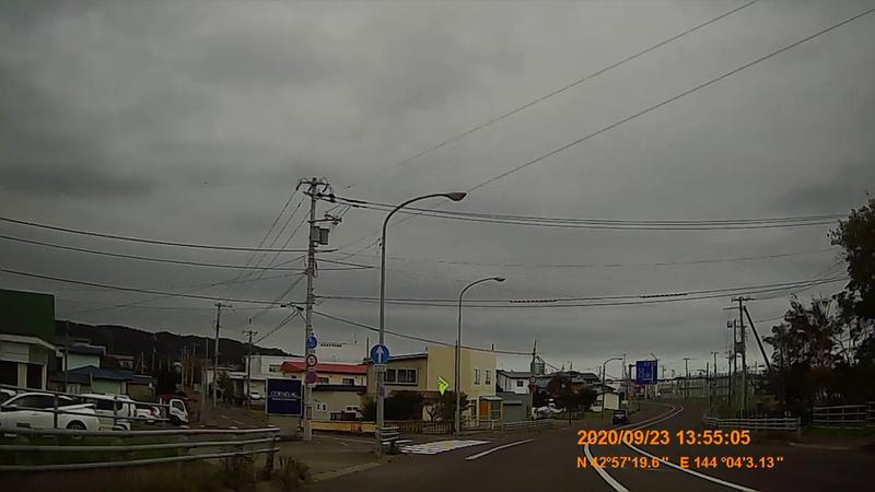 f:id:japan_route:20201126224706j:plain