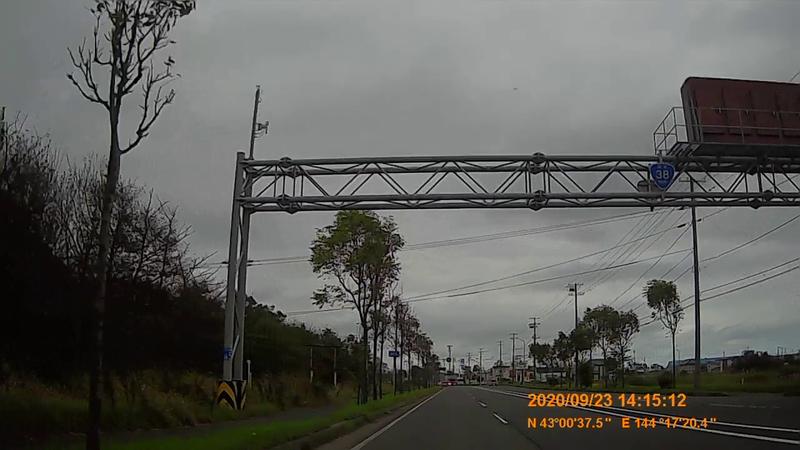 f:id:japan_route:20201126224945j:plain