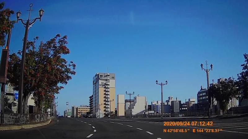 f:id:japan_route:20201202203831j:plain