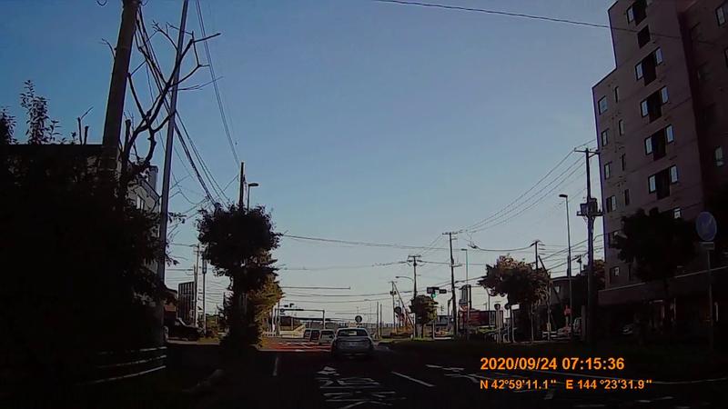 f:id:japan_route:20201202203901j:plain