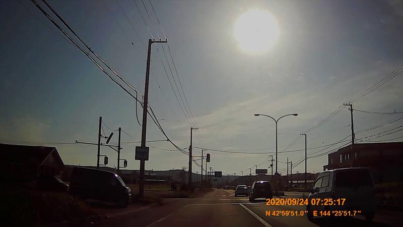 f:id:japan_route:20201202204013j:plain