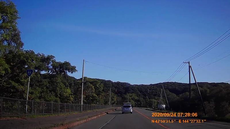 f:id:japan_route:20201202204025j:plain