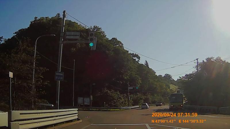 f:id:japan_route:20201202204042j:plain