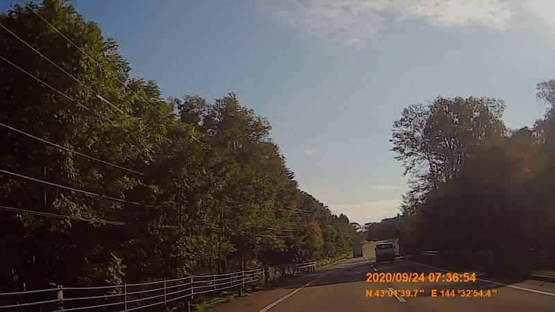 f:id:japan_route:20201202204112j:plain