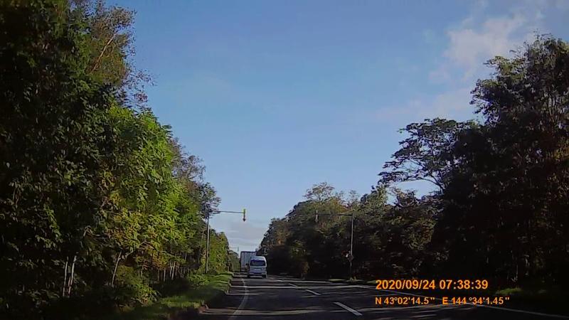 f:id:japan_route:20201202204130j:plain