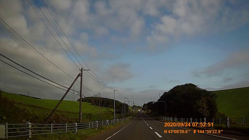 f:id:japan_route:20201202204308j:plain