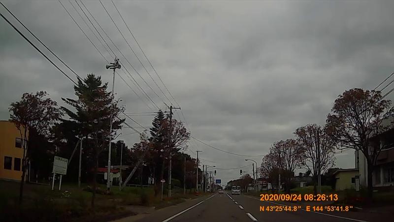 f:id:japan_route:20201202204659j:plain