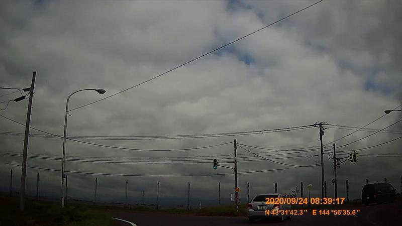 f:id:japan_route:20201202204826j:plain