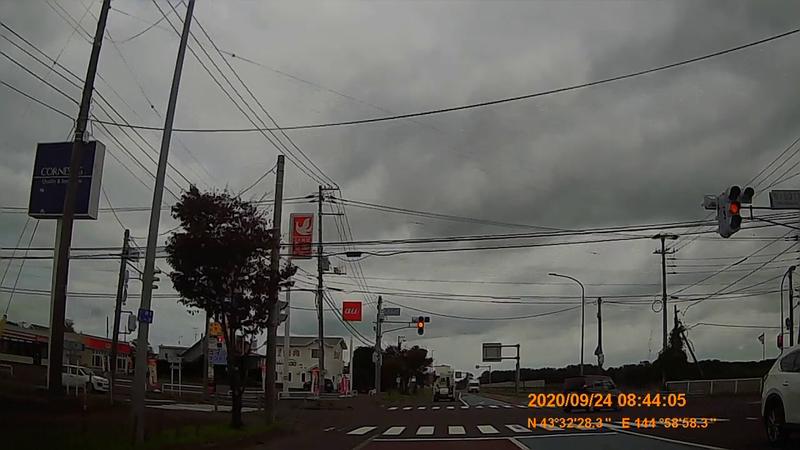 f:id:japan_route:20201202204902j:plain