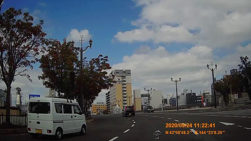 f:id:japan_route:20201206181838j:plain