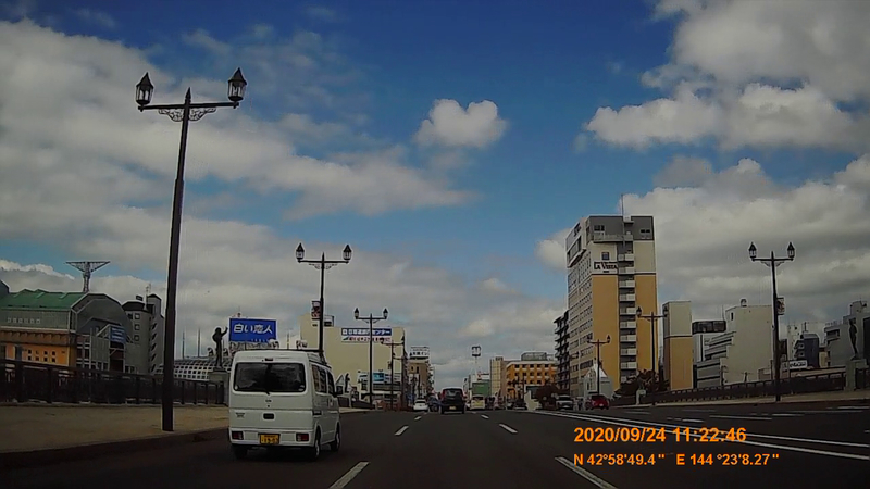 f:id:japan_route:20201206181844j:plain