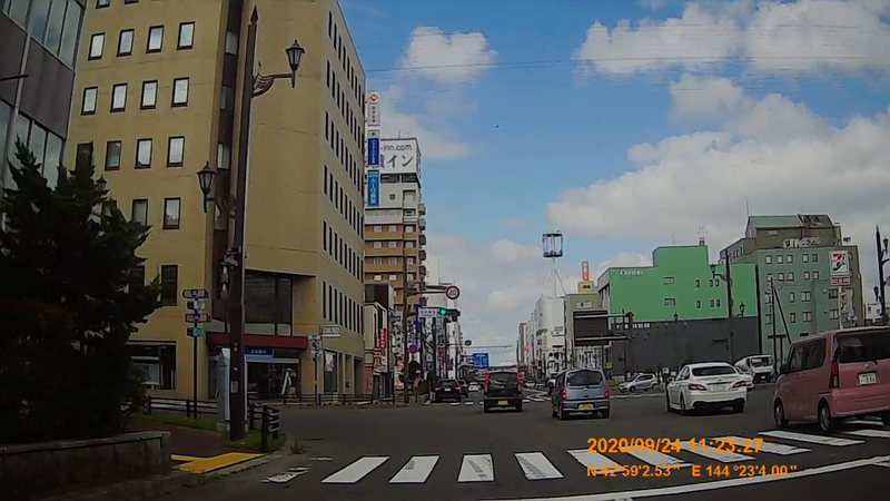 f:id:japan_route:20201206181903j:plain