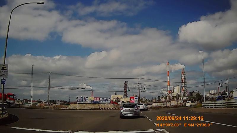 f:id:japan_route:20201206182001j:plain