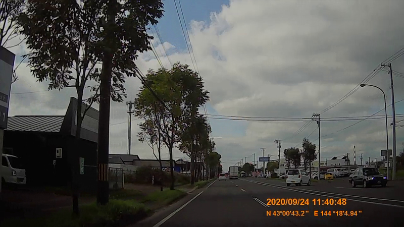 f:id:japan_route:20201206182102j:plain