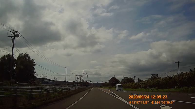 f:id:japan_route:20201206182357j:plain