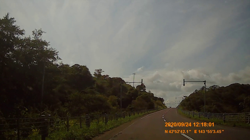 f:id:japan_route:20201206182616j:plain