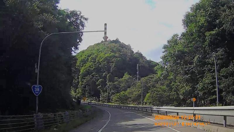 f:id:japan_route:20201206182722j:plain