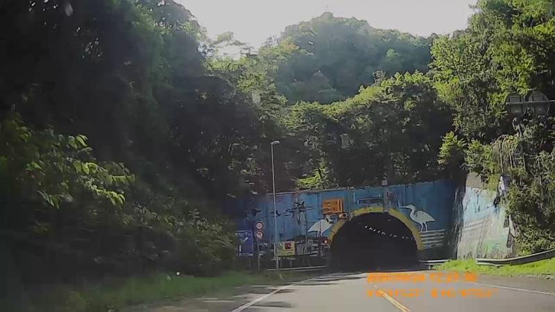 f:id:japan_route:20201206182734j:plain