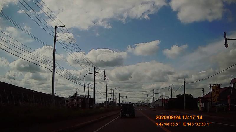 f:id:japan_route:20201206183053j:plain