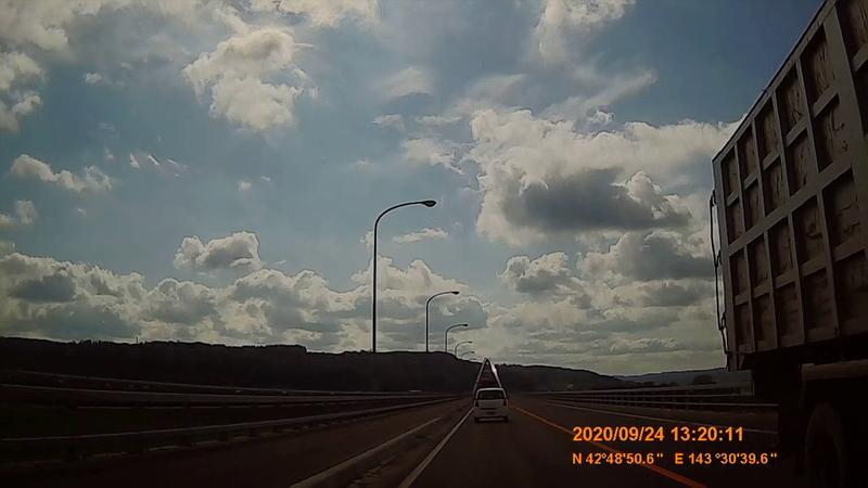 f:id:japan_route:20201206183122j:plain