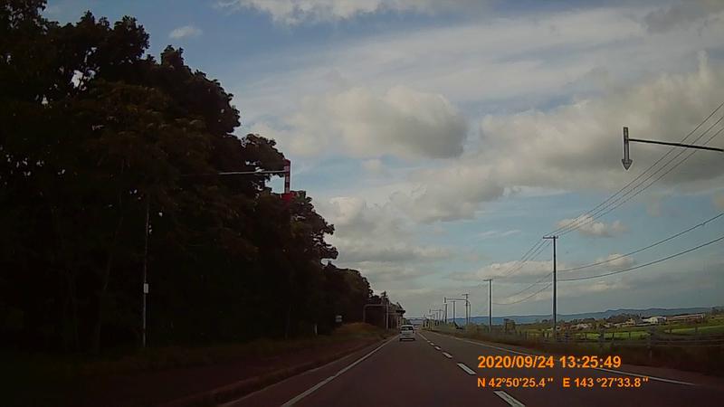 f:id:japan_route:20201206183159j:plain