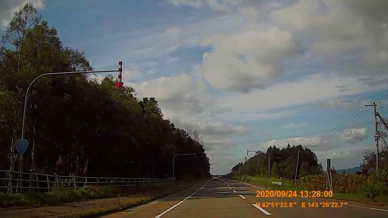 f:id:japan_route:20201206183216j:plain