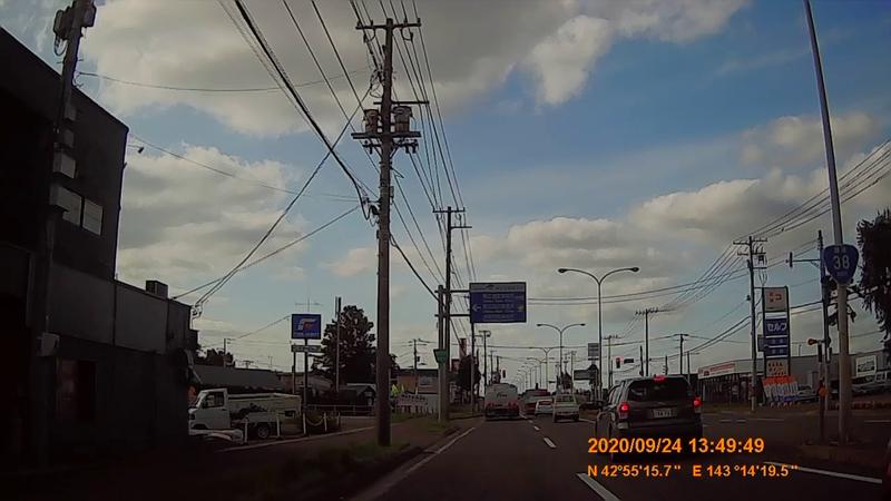 f:id:japan_route:20201206183452j:plain