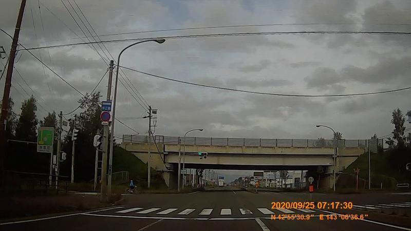 f:id:japan_route:20201206183712j:plain
