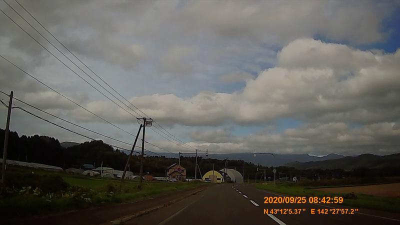 f:id:japan_route:20201206184913j:plain