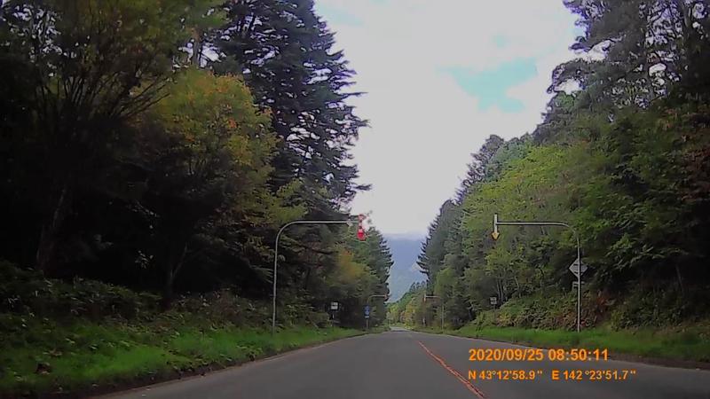 f:id:japan_route:20201206185004j:plain