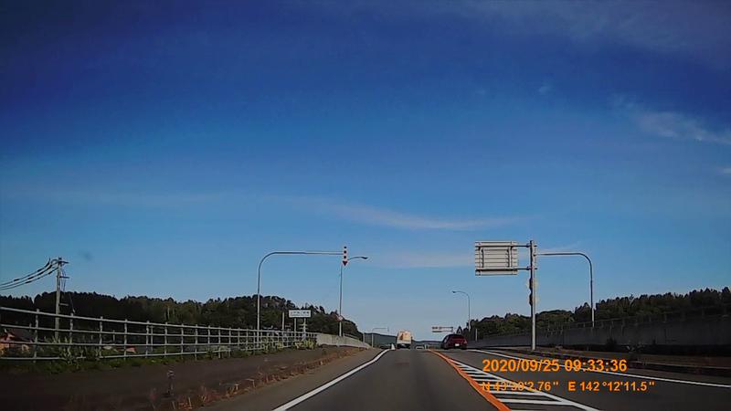 f:id:japan_route:20201206185527j:plain