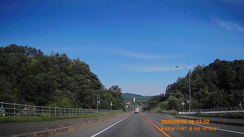 f:id:japan_route:20201206185532j:plain