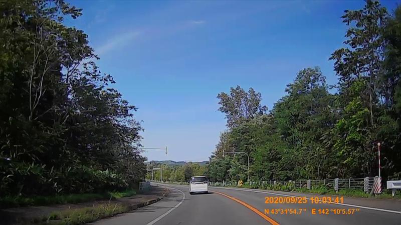 f:id:japan_route:20201206185627j:plain